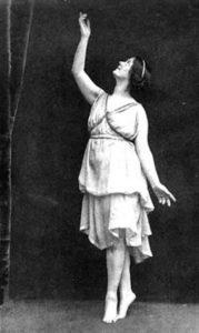 ajsedora-dunkan-karl-ens-germaniya-1920-30-gg